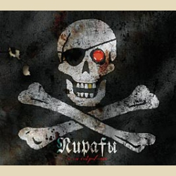Тайны и сокровища Пираты и их сокровища