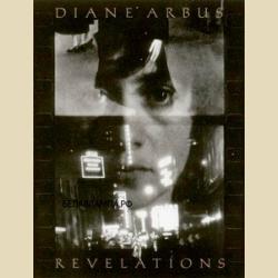 Diane Arbus  Revelations / Диана Арбус  Откровения