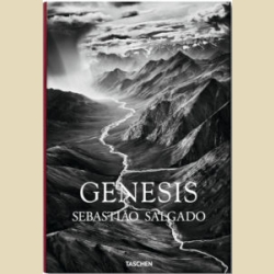 Sebastiao Salgado  Genesis / Себастьян Сальгадо  Генезис