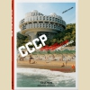 СССР Архитектура Космос Коммунизм Библиотека универсалис  /  CCCP  Cosmic Communist Constructions Photographed