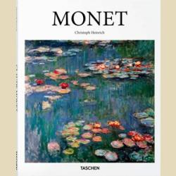 Моне Клод Basic Art Series 2.0 / Basic Art Series 2.0  Monet