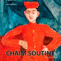 Сутин Хаим / Chaim Soutine