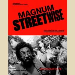 Магнум  По законам улиц / Magnum Streetwise