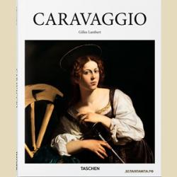 Караваджо Basic Art Series 2.0  / Basic Art Series 2.0 Caravaggio