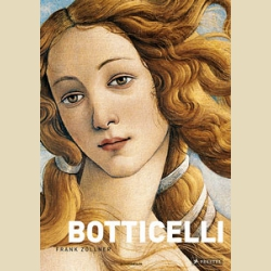 XL Botticelli /  Боттичелли ФОРМАТ XL